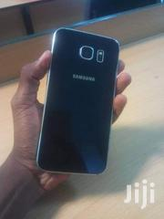 Samsung Galaxy S6 32 GB Blue | Mobile Phones for sale in Dar es Salaam, Kinondoni