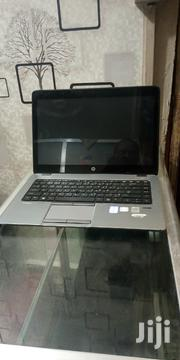 Laptop HP EliteBook 840 G1 8GB Intel Core i7 HDD 640GB | Laptops & Computers for sale in Dar es Salaam, Kinondoni