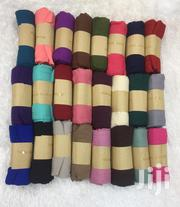 Cotton Scarves | Clothing for sale in Dar es Salaam, Kinondoni