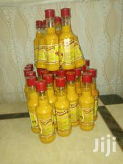 Akinyi Hot Chill | Meals & Drinks for sale in Dar es Salaam, Ilala