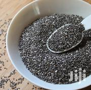 Chia Seeds | Meals & Drinks for sale in Dar es Salaam, Ilala
