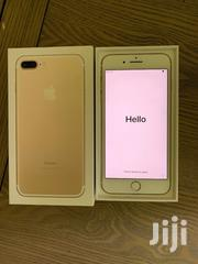 New Apple iPhone 7 Plus 128 GB | Mobile Phones for sale in Dar es Salaam, Temeke