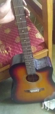 Acoustic Guiter | Musical Instruments & Gear for sale in Arusha, Arusha