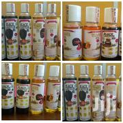 Um'yasser Castor Oil | Hair Beauty for sale in Morogoro, Dakawa