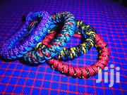 Mens Bored Paracord | Jewelry for sale in Kilimanjaro, Hai