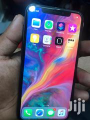 Apple iPhone X 256 GB Black | Mobile Phones for sale in Dar es Salaam, Ilala