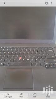 Laptop Lenovo ThinkPad T440 8GB Intel Core I5 HDD 1T | Laptops & Computers for sale in Dar es Salaam, Ilala