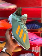 Adidas Boots | Sports Equipment for sale in Dar es Salaam, Ilala