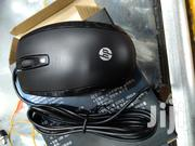HP Wired Mouse | Computer Accessories  for sale in Dar es Salaam, Kinondoni