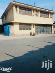 Plot For Sale At CCBRT Msasani | Land & Plots For Sale for sale in Dar es Salaam, Kinondoni