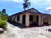 House For Sale At Mikocheni | Houses & Apartments For Sale for sale in Dar es Salaam, Kinondoni
