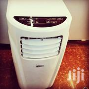 Portable Air Conditioner | Home Appliances for sale in Dar es Salaam, Ilala