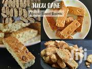 Jugu Cakes | Meals & Drinks for sale in Tanga, Tanga