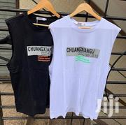 T Shirt's For Men's And Women's | Clothing for sale in Dar es Salaam, Kinondoni