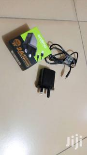 Oraimo Brand New 2A Fast Charger | Accessories for Mobile Phones & Tablets for sale in Dar es Salaam, Ilala
