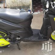 Yamaha 2018 Black | Motorcycles & Scooters for sale in Dar es Salaam, Ilala