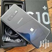 New Samsung Galaxy S10 Plus 512 GB Blue | Mobile Phones for sale in Dar es Salaam, Ilala