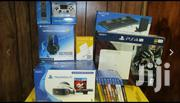Sony Playstation 4 Pro | Video Game Consoles for sale in Kagera, Bukoba Urban