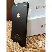 Brand-New Apple iPhone 6 Plus Sealed | Accessories for Mobile Phones & Tablets for sale in Dar es Salaam, Ilala