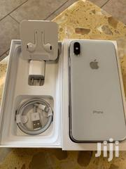 Brand-New Apple iPhone Xmas | Accessories for Mobile Phones & Tablets for sale in Dar es Salaam, Ilala