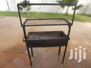 BBQ KITCHEN (JIKO LA MISHIKAKI) | Party, Catering & Event Services for sale in Dar es Salaam, Kinondoni