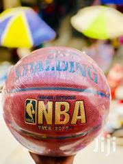 Basketball | Sports Equipment for sale in Dar es Salaam, Ilala