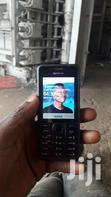 New Nokia Asha 310 512 MB Black | Mobile Phones for sale in Nyamagana, Mwanza, Tanzania