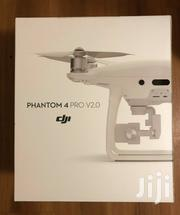 Dji Phantom 4 Pro V2 | Cameras, Video Cameras & Accessories for sale in Kagera, Bukoba Urban