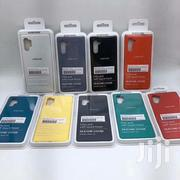 Silicone Covers For iPhone And Samsung | Accessories for Mobile Phones & Tablets for sale in Dar es Salaam, Kinondoni