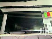 LG Smart 4K Flat TV 42 Inches | TV & DVD Equipment for sale in Arusha, Arusha