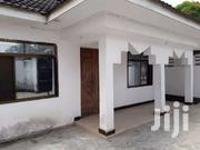 House For Sale Kimara Baruti Price 120 Ml. | Houses & Apartments For Sale for sale in Dar es Salaam, Kinondoni