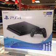 PS 4 500 GB | Video Game Consoles for sale in Dar es Salaam, Ilala