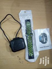Smart Bracelet | Smart Watches & Trackers for sale in Dar es Salaam, Kinondoni