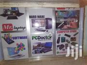 Computer And IT Services   Computer & IT Services for sale in Dar es Salaam, Kinondoni