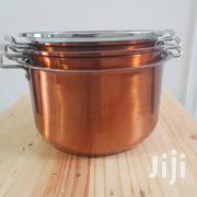 Cookers | Kitchen & Dining for sale in Dar es Salaam, Kinondoni