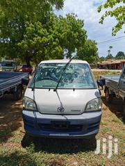 Toyota Townace 2006 White | Cars for sale in Zanzibar, Zanzibar Urban