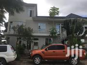 Large Mansion For Sale | Houses & Apartments For Sale for sale in Dar es Salaam, Kinondoni