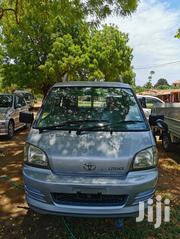 Toyota Townace 2005 Silver | Cars for sale in Zanzibar, Zanzibar Urban