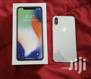 New Apple iPhone X 256 GB | Mobile Phones for sale in Kagera, Bukoba Urban