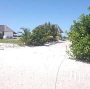 Beach House For Sale | Land & Plots For Sale for sale in Pwani, Bagamoyo