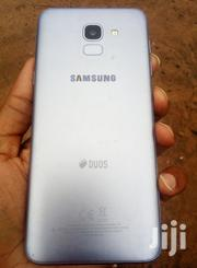Samsung Galaxy J6 32 GB Gray | Mobile Phones for sale in Dar es Salaam, Ilala