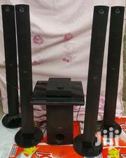 Sony Home Theater, Watts 1000 | Audio & Music Equipment for sale in Dar es Salaam, Kinondoni