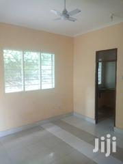 New House For Rent | Houses & Apartments For Rent for sale in Dar es Salaam, Temeke