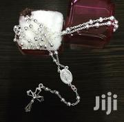 Pure Silver From Italy | Jewelry for sale in Dar es Salaam, Kinondoni