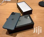 New Apple iPhone 11 Pro Max 512 GB Black | Mobile Phones for sale in Dar es Salaam, Ilala
