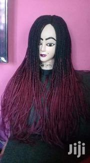 Wigs Za Rasta | Hair Beauty for sale in Dar es Salaam, Temeke