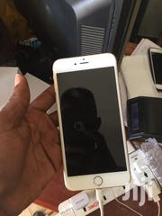Apple iPhone 6s Plus 16 GB Gold | Mobile Phones for sale in Dar es Salaam, Kinondoni