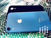 Apple iPhone XR 256 GB Blue | Mobile Phones for sale in Dar es Salaam, Ilala