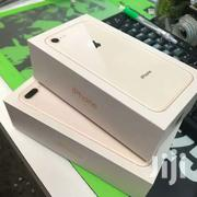 iPhone In 1000,000/=Tsh | Accessories for Mobile Phones & Tablets for sale in Dar es Salaam, Kinondoni