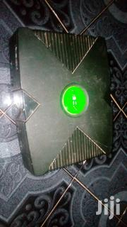 Xbox360 Ps3 | Video Games for sale in Mara, Musoma Urban